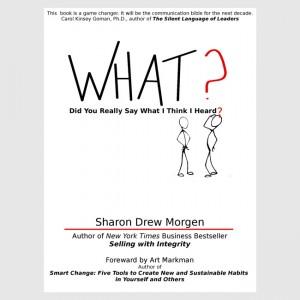 book-cover1.jpg