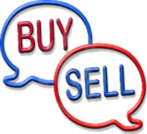 buy-or-sell_1