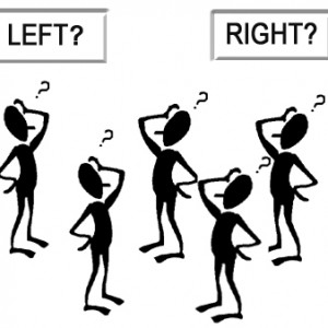 group-decision