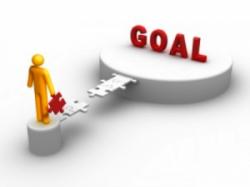 goal-250x1871