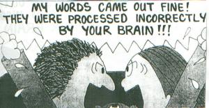 Miscommunication-Cartoon-300x155