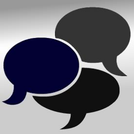 conversation1 (1)