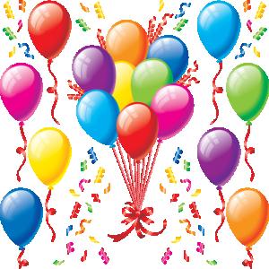 Birthday-balloons-300x300