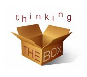 OutsideTheBox-250x129