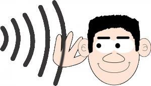 listening-3