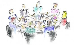 meetings-300x182