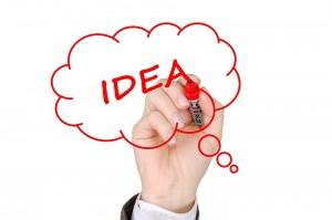 idea-2053012_960_720