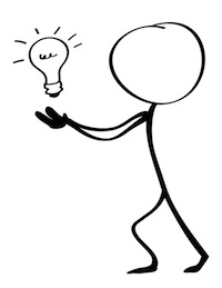 stick-figure-light-bulb (1)